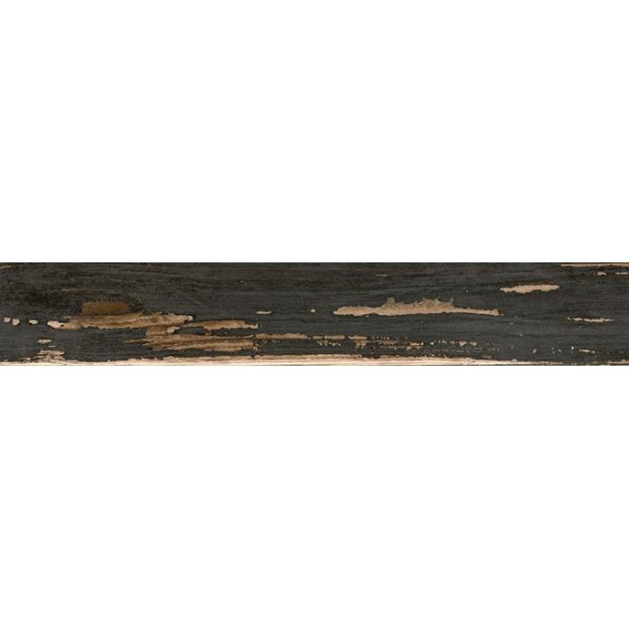 Текстура плитки Burn-N/15.3 15.3x91