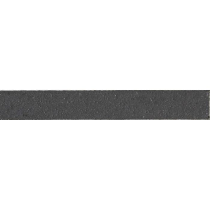 Строительная химия Keracolor FF 114  2 кг затирка цвет антрацит