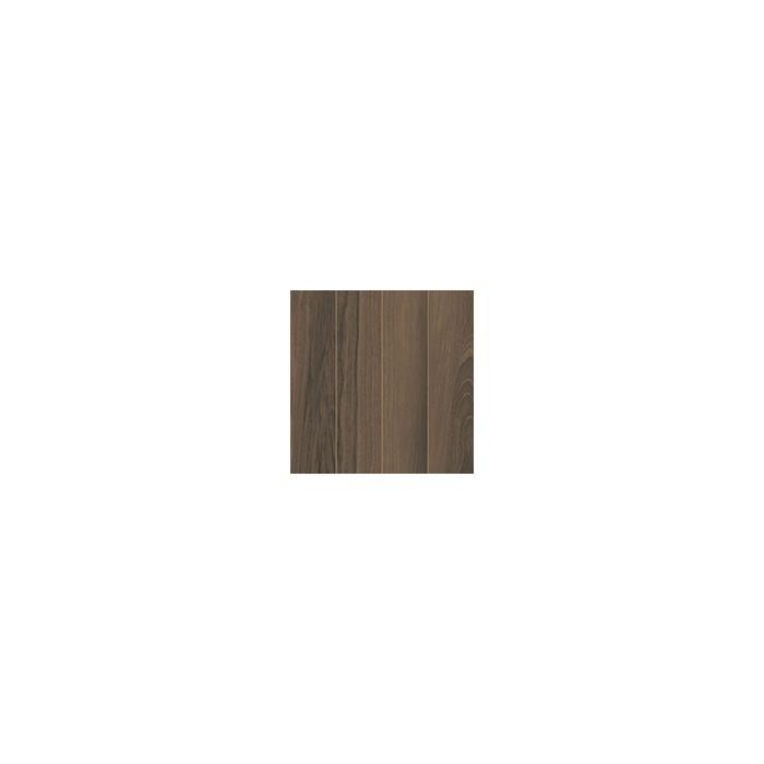 Текстура плитки Кьянти Коричневый 45x45 - 2