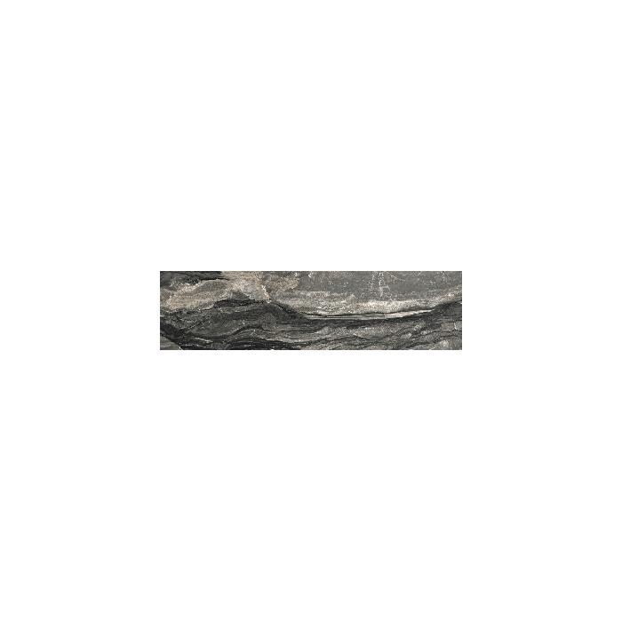Текстура плитки Castle Windsor Lap Ret 20x120 - 2