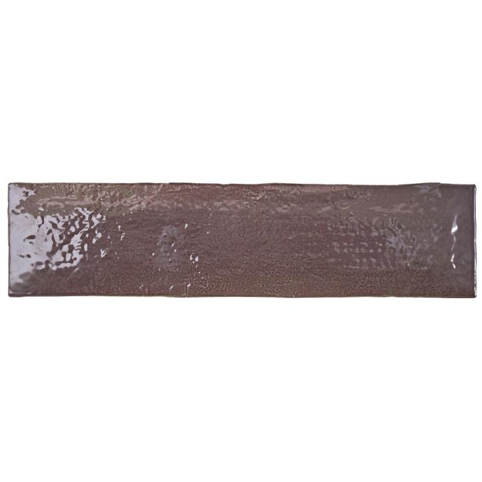 Текстура плитки Aris Garnet 7.5X30