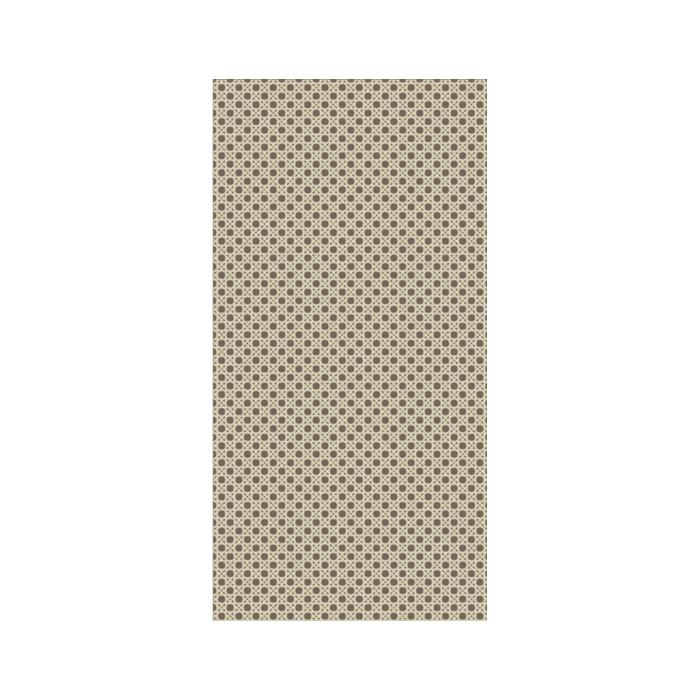 Текстура плитки Kilim Fascia Samar Petra 32.5x65 - 3