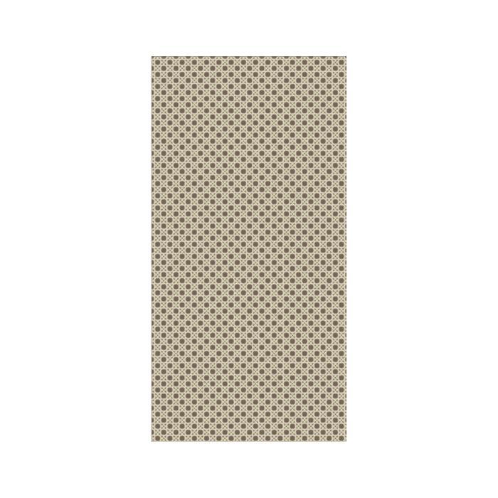Текстура плитки Kilim Fascia Samar Petra 32.5x65