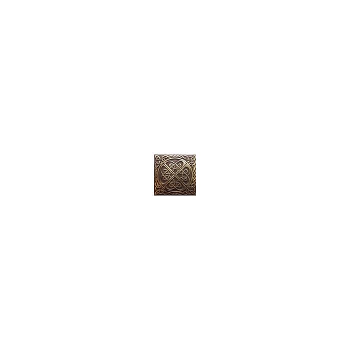 Текстура плитки Уэльс Бронза 5x5