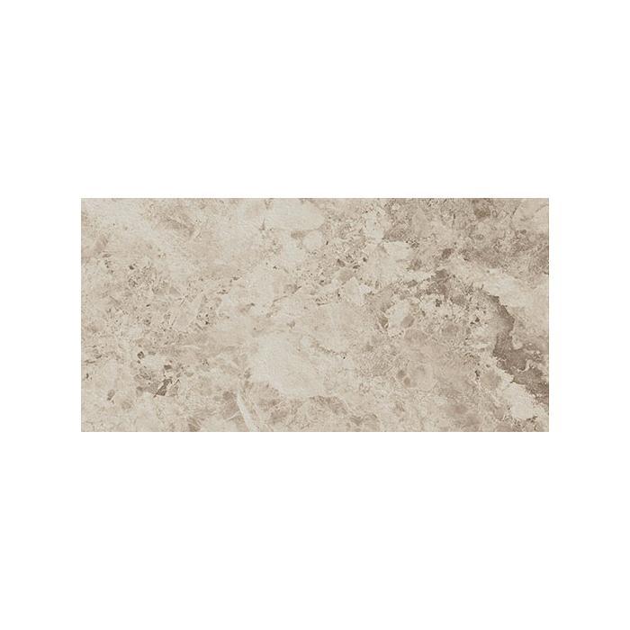 Текстура плитки S.S. Pearl Wax Rett. 60x120