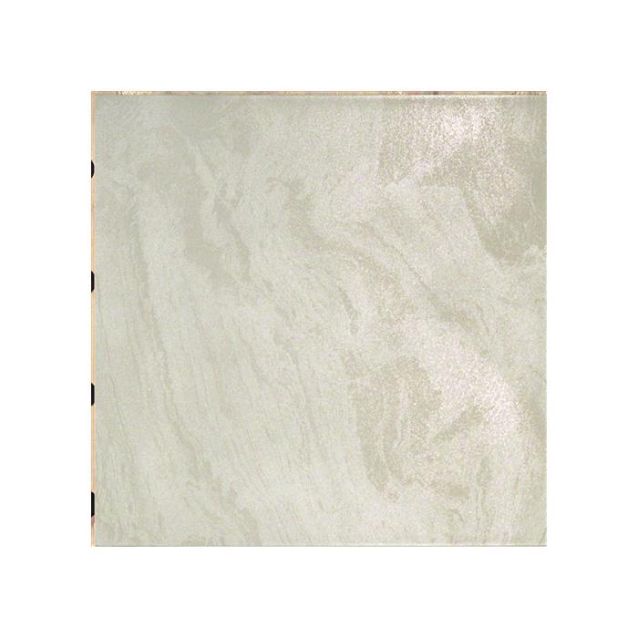 Текстура плитки Crystall Beige Lap Rett 60x60
