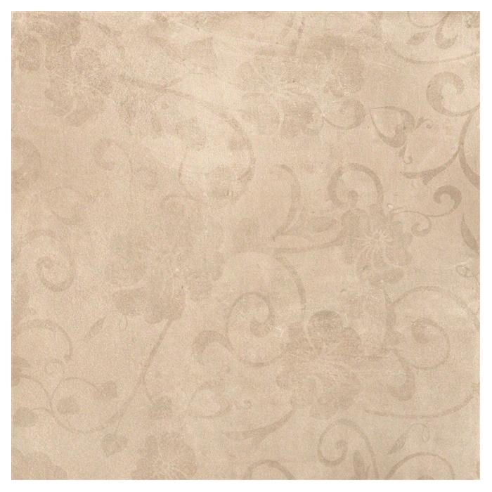 Текстура плитки Portland Helen Decorato Rett 80x80