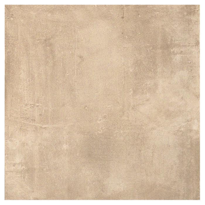 Текстура плитки Portland Helen Rett 80x80