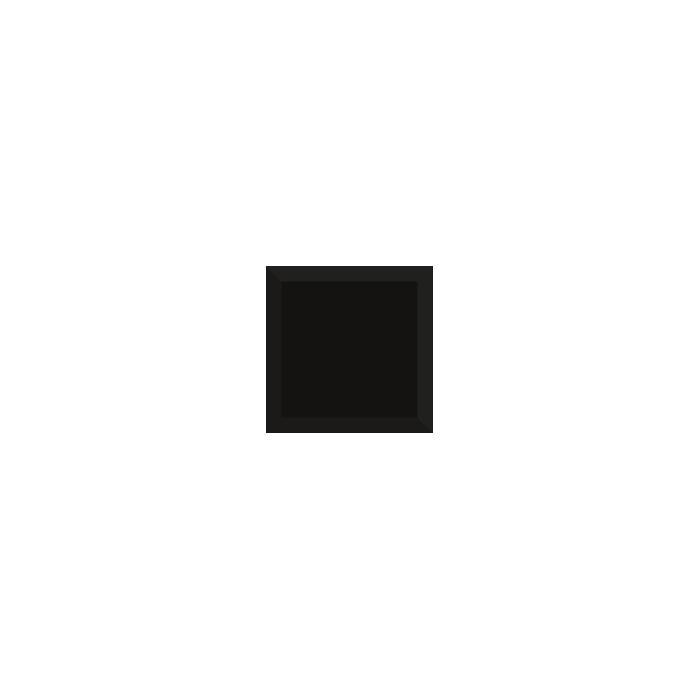 Текстура плитки Tamoe Nero Kafel 19.8x19.8