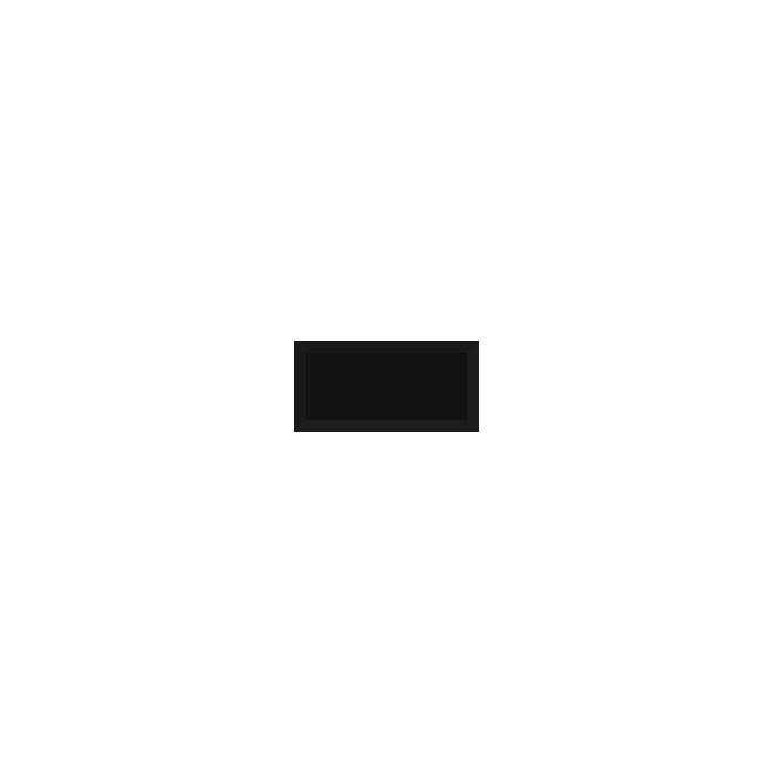 Текстура плитки Tamoe Nero Kafel 9.8x19.8