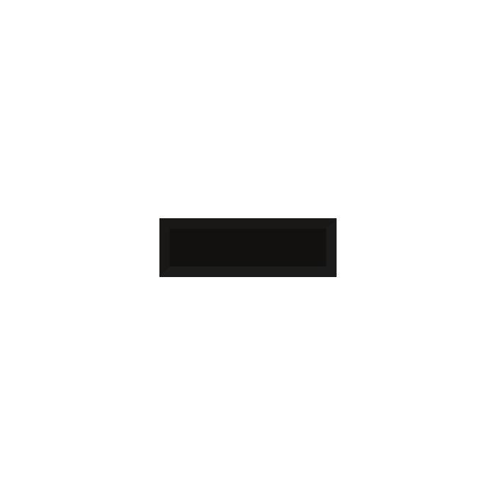 Текстура плитки Tamoe Nero Kafel 9.8x29.8
