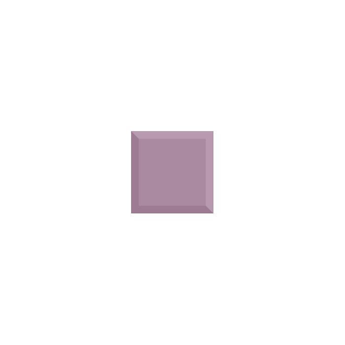 Текстура плитки Tamoe Wrzos Kafel 19.8x19.8