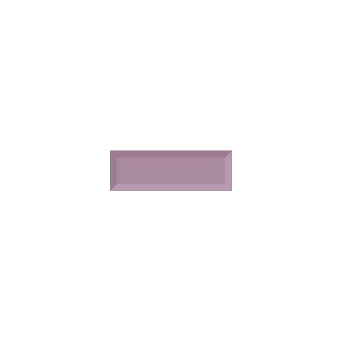 Текстура плитки Tamoe Wrzos Kafel 9.8x29.8