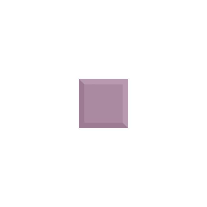 Текстура плитки Tamoe Wrzos Kafel 9.8x9.8