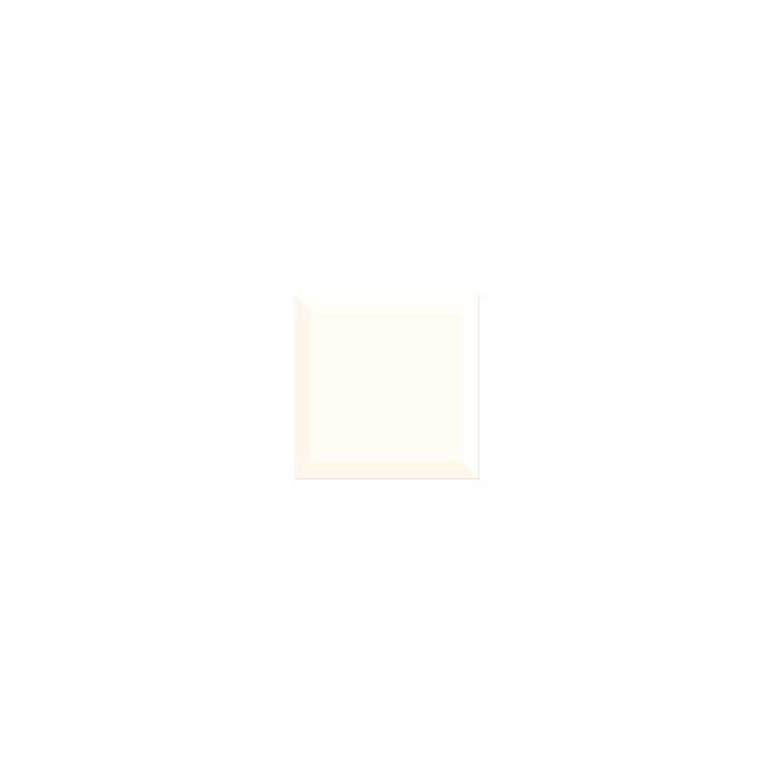 Текстура плитки Tamoe Bianco Kafel 19.8x19.8