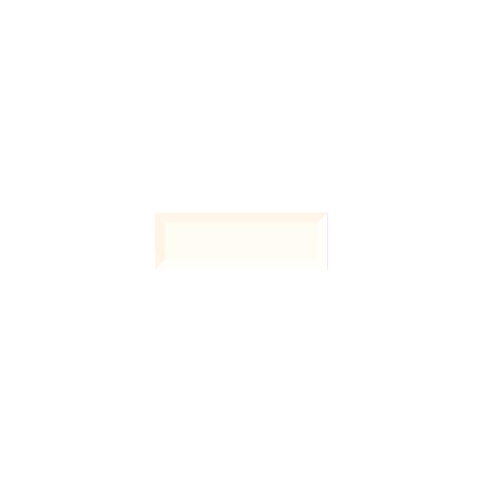 Текстура плитки Tamoe Bianco Kafel 9.8x29.8