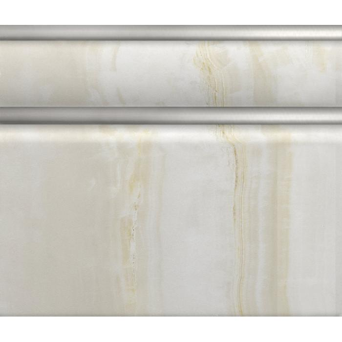 Текстура плитки Zoc.Lumina-B 20x33.3