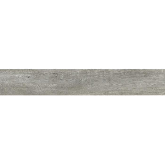 Текстура плитки Tammi Grys 19.4x120