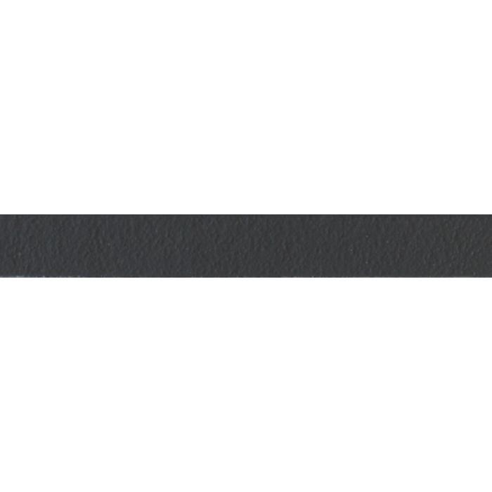 Строительная химия Ultracolor Plus 149 2 кг Вулканический пепел затирка для швов