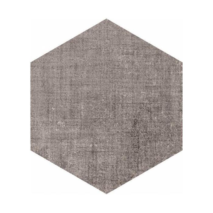 Текстура плитки Textile Taupe Esa 21.6x25