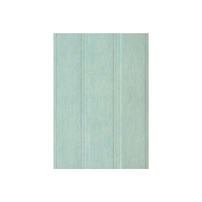 Текстура плитки Salon-V 33x47