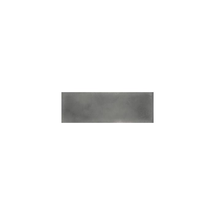 Текстура плитки Camp Army Grey Glaze 10x30