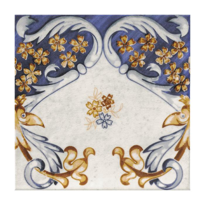 Текстура плитки Aranjuez 20x20