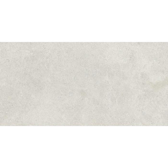 Текстура плитки #Greek Bianco Nat Rett 40x80