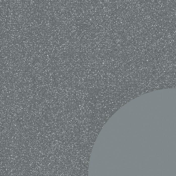 Текстура плитки Jasper Brown Decor 30x30 - 2