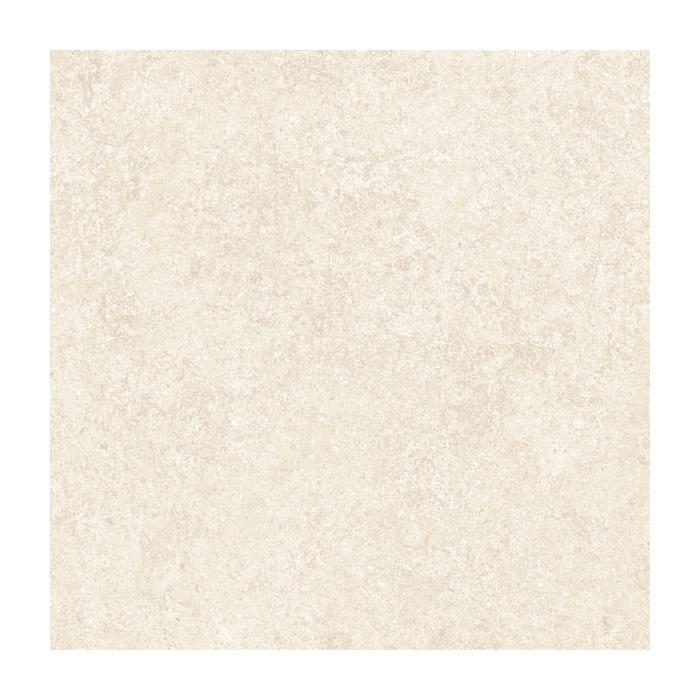 Текстура плитки Kiel Crema 60х60