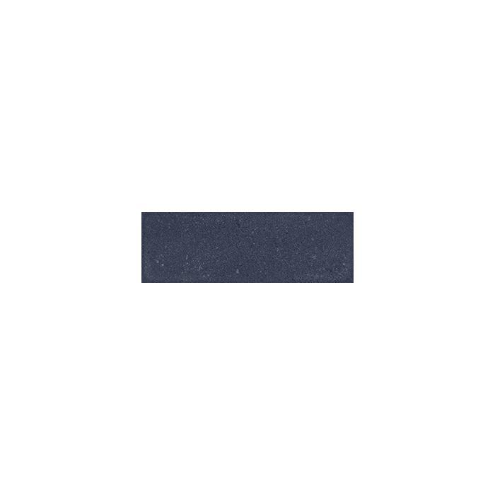 Текстура плитки Camp Army Blue Rock 10x30