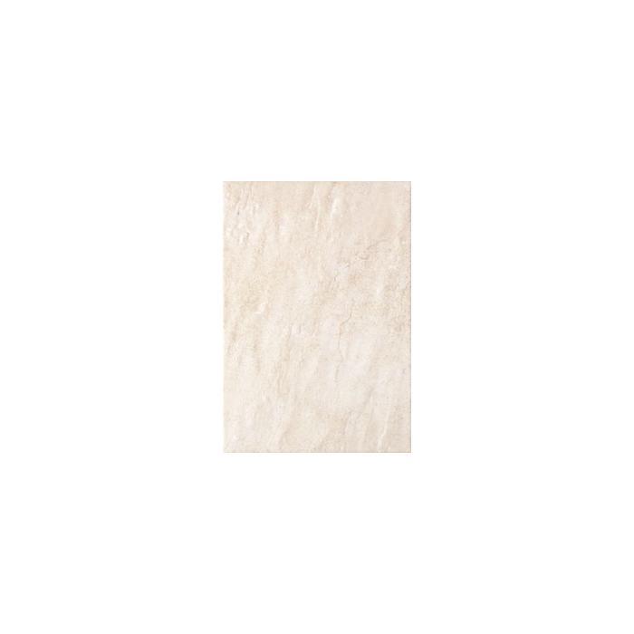 Текстура плитки Syria Bez 25x36