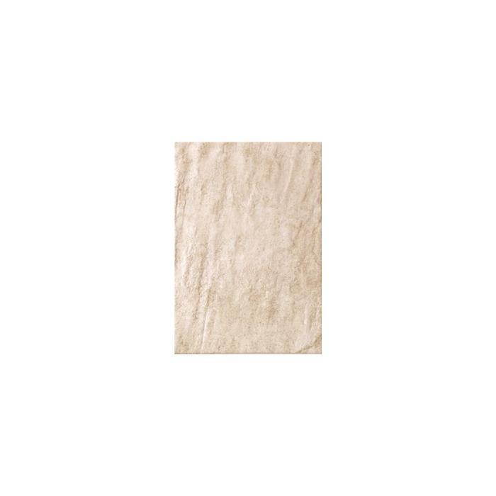 Текстура плитки Syria Braz 25x36