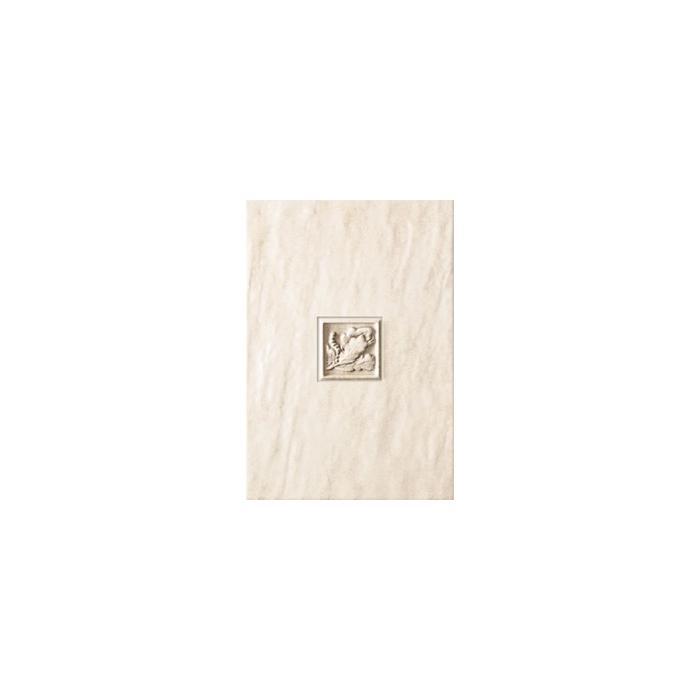 Текстура плитки Syria Bez 1 Dec. 25x36