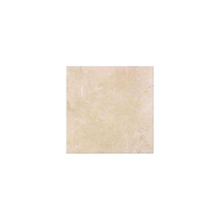 Текстура плитки Syria Braz Pod. 33.3x33.3