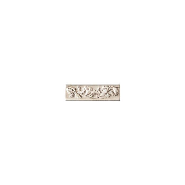 Текстура плитки Syria Bez 1 List. 7.4x25
