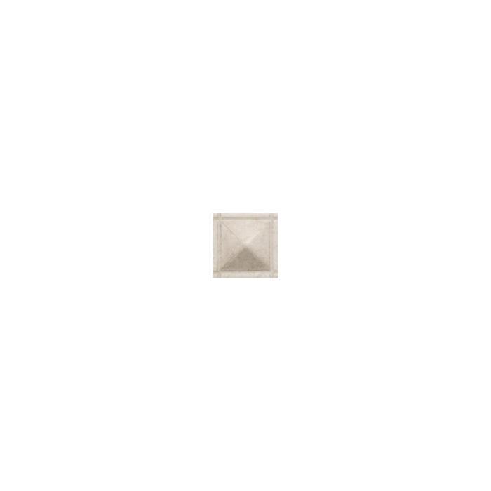 Текстура плитки Syria Bez 2 Nar. 5.7x5.7