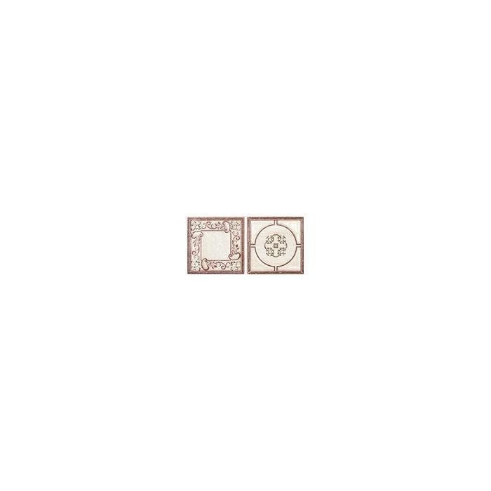 Текстура плитки Venezia Inserto A/B 10x10