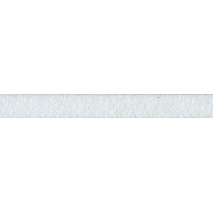 Строительная химия Kerapoxy Design №799  3 kg Белый декоративный эпоксидный шовный заполнитель