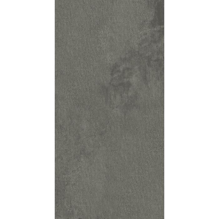 Текстура плитки Camp Army Canvas Grey Nat 60x120