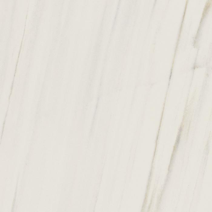 Текстура плитки Шарм Экстра Лаза Люкс. Ретт. 59x59