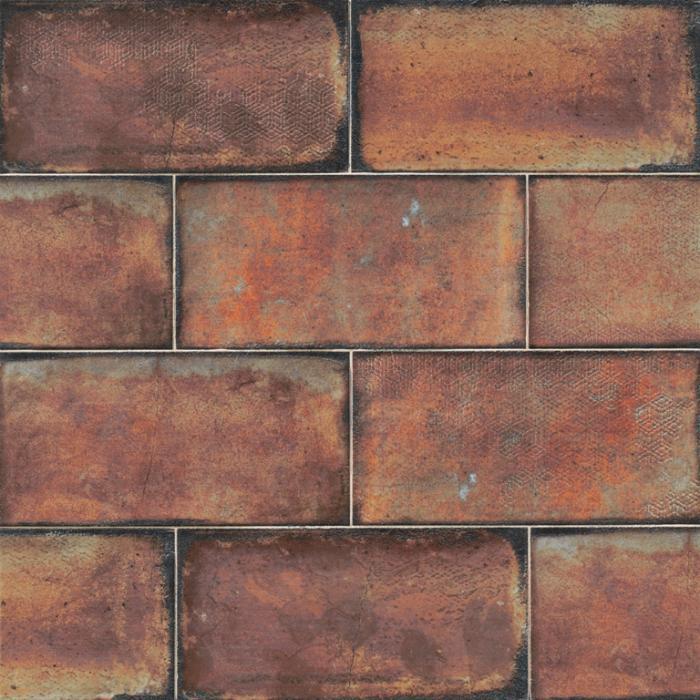 Текстура плитки Esenzia Terra 15x30