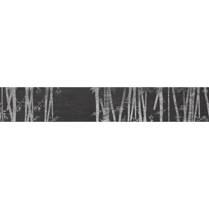 Текстура плитки Kasai Notte Take 25x150