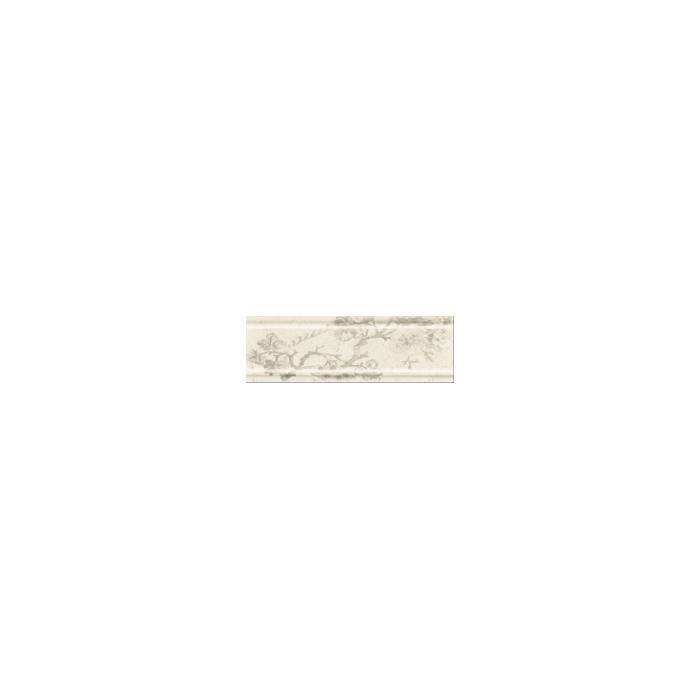 Текстура плитки Belat Beige London A 8x25