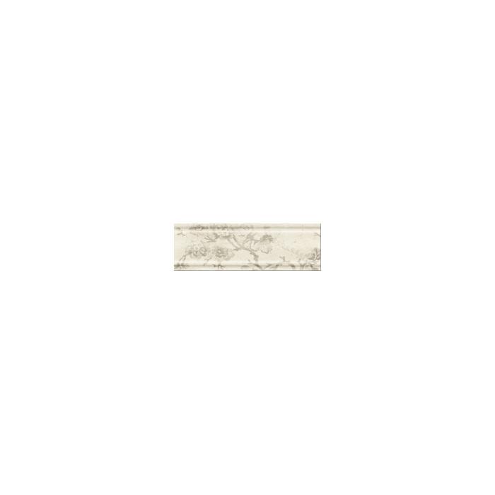 Текстура плитки Belat Beige London B 8x25