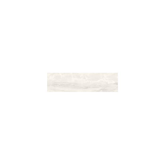 Текстура плитки Castle Balmoral Lap Ret 20x120 - 2