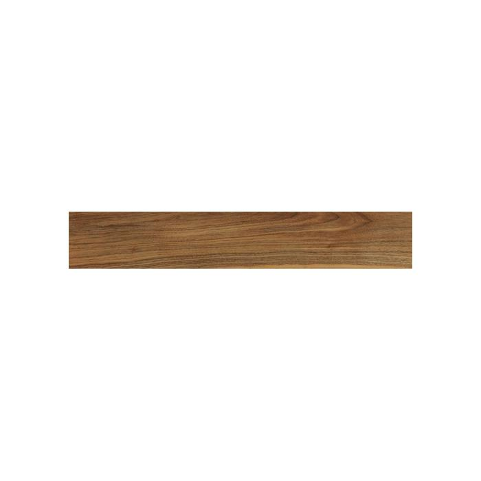 Текстура плитки Long  LPT 1001 20x120
