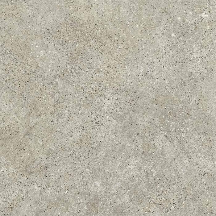 Текстура плитки Скайлайн Клауд X2 Рет. 60x60