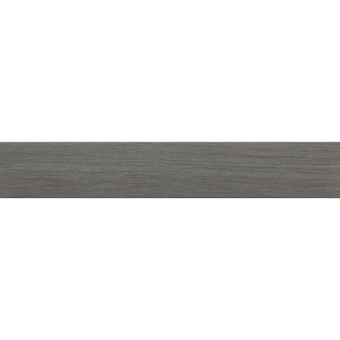 Текстура плитки Columbus Antracite 9.8x59.3