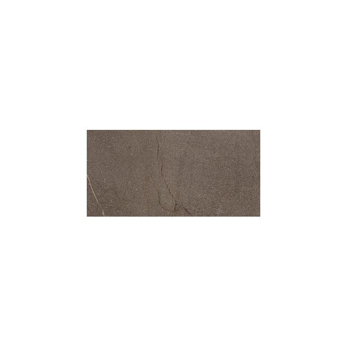 Текстура плитки Контемпора Берн Патт Ретт 30x60